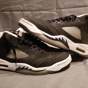 Men's Jordan 5